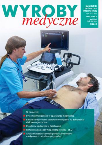 2-2017-wyroby-medyczne-kwartalnik