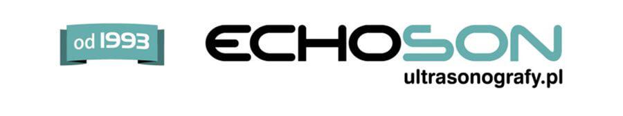 2021_04_7_Echo