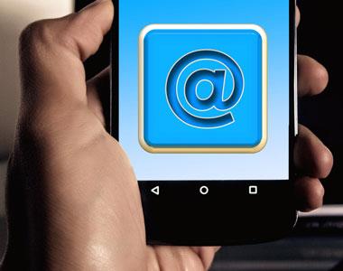 email-redakcja-prenumerata-wyroby-medyczne