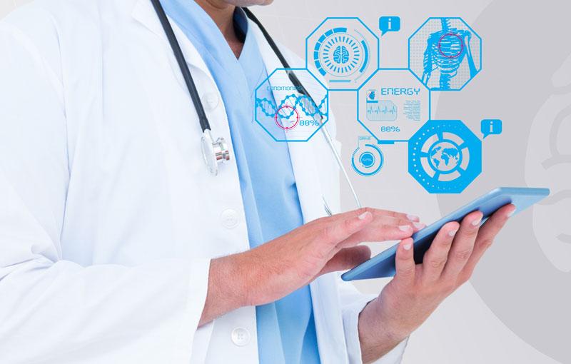 rewolucja-telemedyczna-wyroby-medyczne