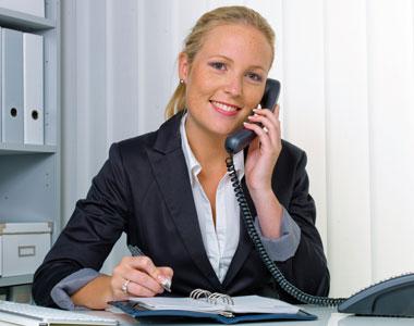 telefon-redakcja-prenumerata-wyroby-medyczne