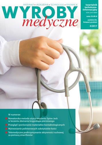 4-2017-wyroby-medyczne-kwartalnik