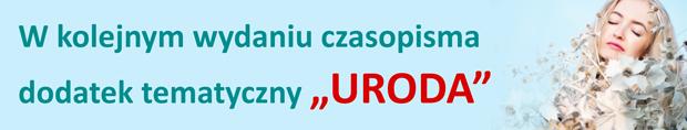 Baner_dod_URODA