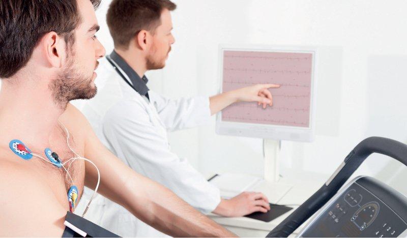 Rehabilitacja-kardiologiczna-1